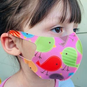 Other - Kids face mask